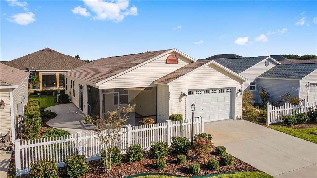 5839 Howell Terrace - Photo 1