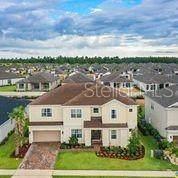 1125 Sadie Ridge Road, Clermont, FL 34715 (MLS #G5044576) :: Vacasa Real Estate