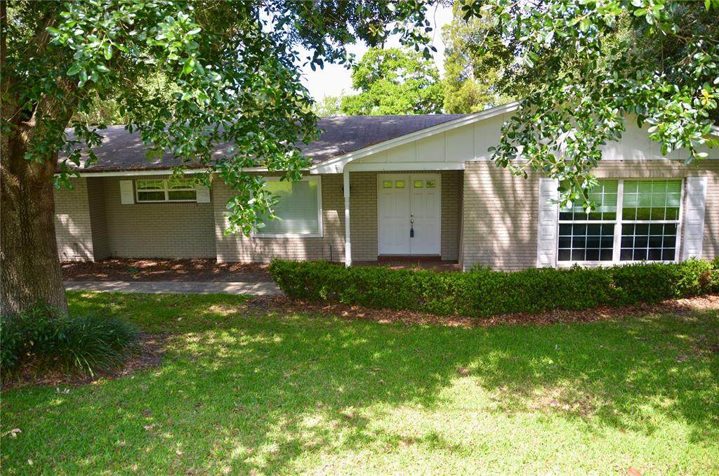 5611 Live Oak Road - Photo 1