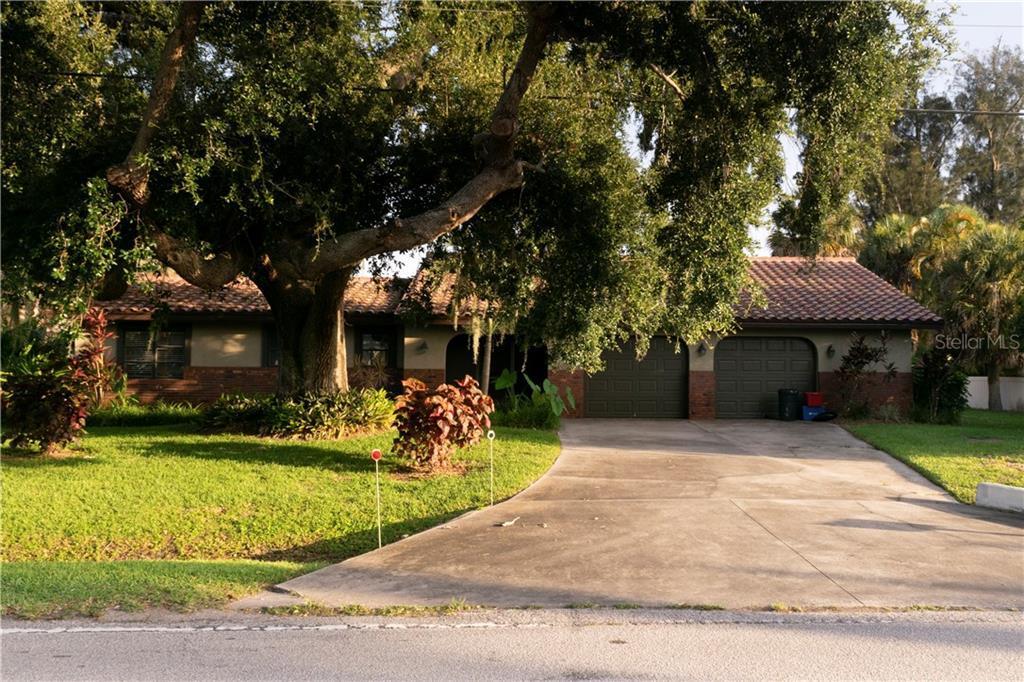 364 Seminole Drive - Photo 1