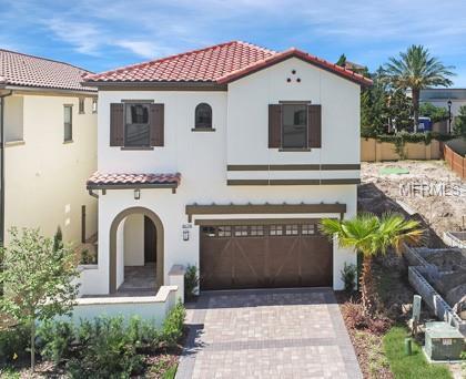 8178 Via Vittoria Way, Orlando, FL 32819 (MLS #O5538343) :: The Lockhart Team