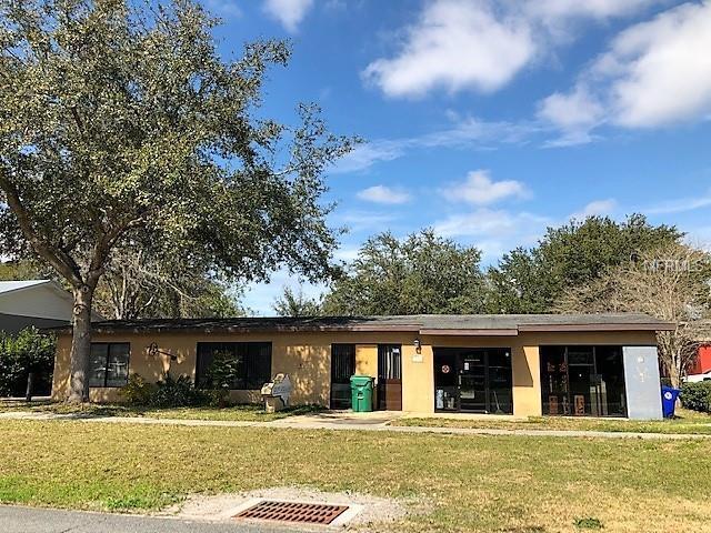 122 W Crystal Lake Avenue, Lake Mary, FL 32746 (MLS #O5539185) :: Premium Properties Real Estate Services