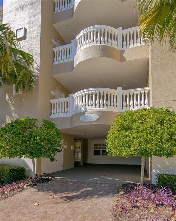 1354 Centre Court Ridge Drive #202, Reunion, FL 34747 (MLS #O5542110) :: The Duncan Duo Team