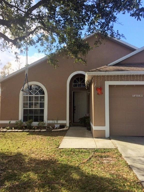 3366 Cypress Point Circle, Saint Cloud, FL 34772 (MLS #O5557063) :: Godwin Realty Group