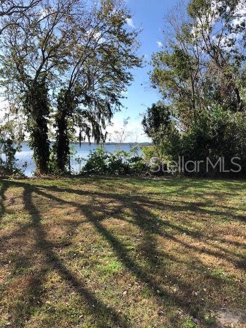 2802 Alsace Court, Belle Isle, FL 32812 (MLS #O5562886) :: Charles Rutenberg Realty
