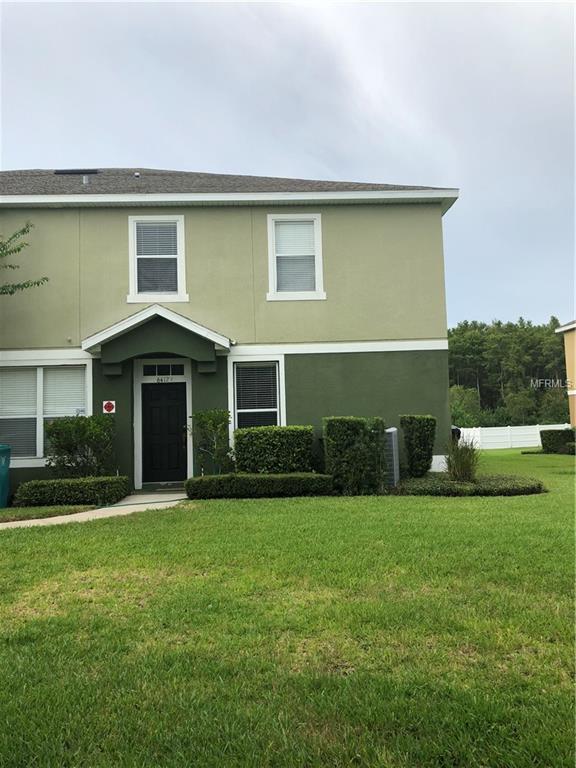 6412 S Goldenrod Road C, Orlando, FL 32822 (MLS #O5730391) :: The Duncan Duo Team