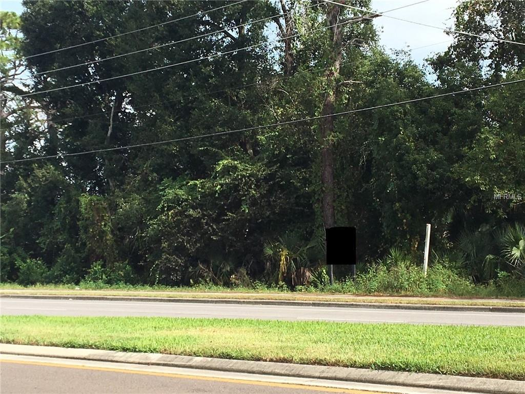 Seminola Boulevard - Photo 1