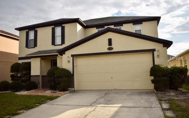 431 Janice Kay Place, Kissimmee, FL 34744 (MLS #O5746867) :: Homepride Realty Services