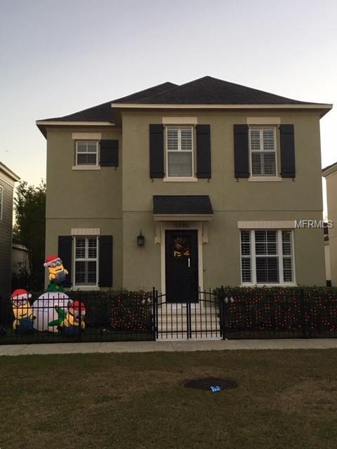 5250 Baskin Street, Orlando, FL 32814 (MLS #O5782915) :: Lovitch Realty Group, LLC