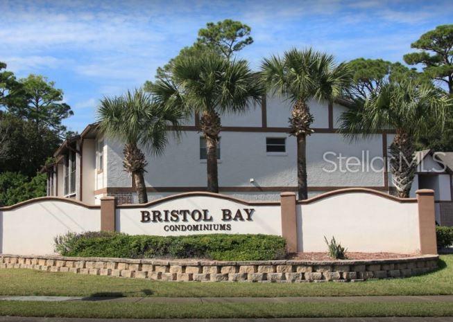 414 Banana Cay Drive - Photo 1