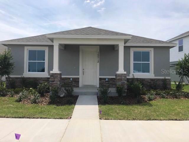 15512 Sunquat Drive, Winter Garden, FL 34787 (MLS #O5796522) :: Bustamante Real Estate