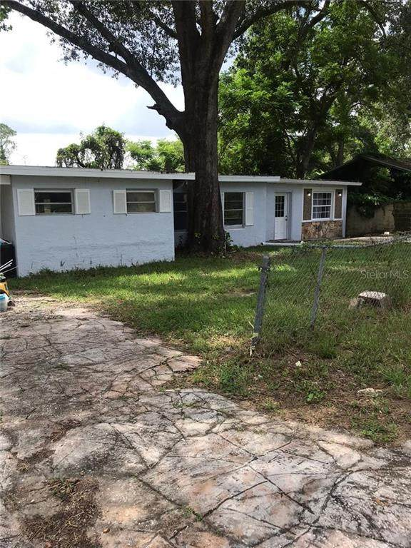 152 Mobile Avenue, Altamonte Springs, FL 32714 (MLS #O5832459) :: Florida Life Real Estate Group