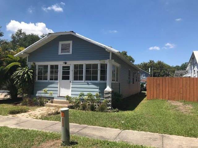 1114 Missouri Avenue, Saint Cloud, FL 34769 (MLS #O5838834) :: Griffin Group