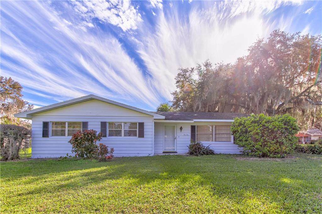 8136 Lakeside Drive - Photo 1