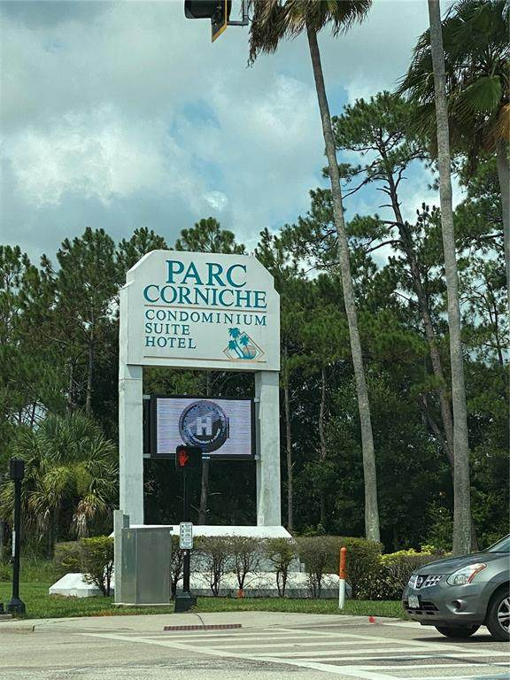 6337 Parc Corniche Drive - Photo 1