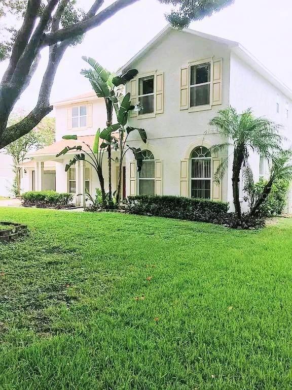 3375 Furlong Way, Gotha, FL 34734 (MLS #O5976470) :: Everlane Realty