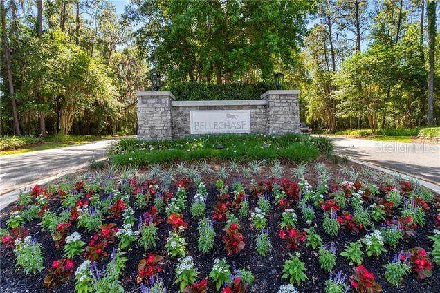 Lot 32 SE 43RD Street, Ocala, FL 34480 (MLS #OM617768) :: The Kardosh Team