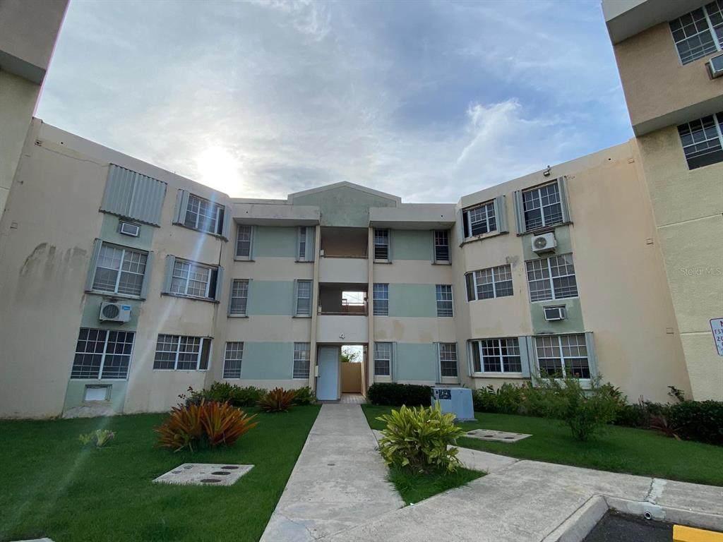 406 Chalets De San Fernando - Photo 1