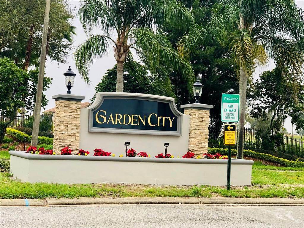 LOT 30 Royal Palm Drive - Photo 1