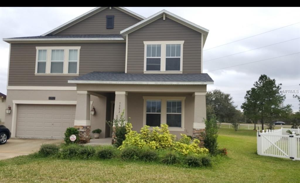 3392 Cordgrass Place - Photo 1