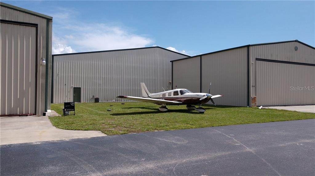1321 Apopka Airport Rd - Photo 1