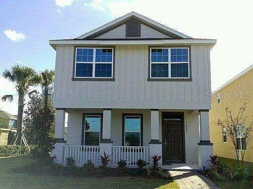 11804 Silverlake Park Drive, Windermere, FL 34786 (MLS #S5027263) :: Griffin Group