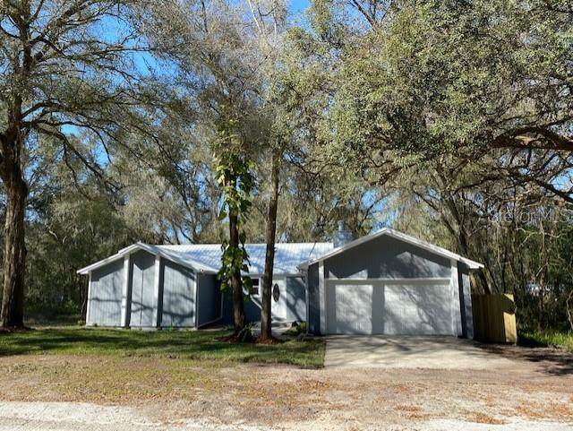 1137 14TH Street, Orange City, FL 32763 (MLS #S5045722) :: Keller Williams Realty Peace River Partners