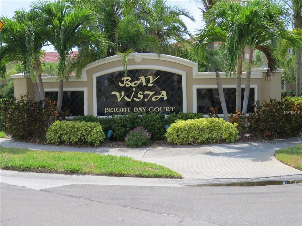 6406 Bright Bay Court - Photo 1