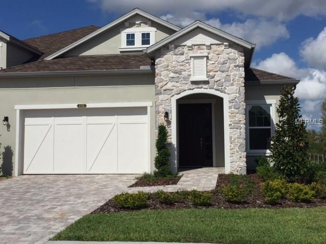 4411 Barletta Court, Wesley Chapel, FL 33543 (MLS #T2890500) :: Griffin Group