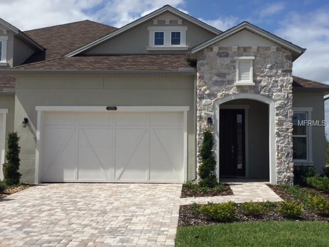 4180 Barletta Court, Wesley Chapel, FL 33543 (MLS #T2898425) :: Griffin Group