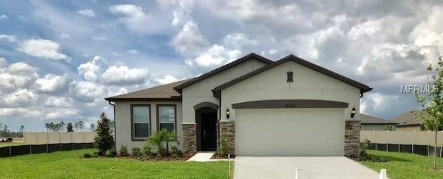 18769 Malinche Loop, Spring Hill, FL 34610 (MLS #T2934038) :: The Duncan Duo Team