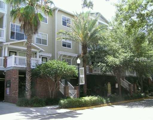 800 S Dakota Avenue #323, Tampa, FL 33606 (MLS #T2937930) :: The Duncan Duo Team