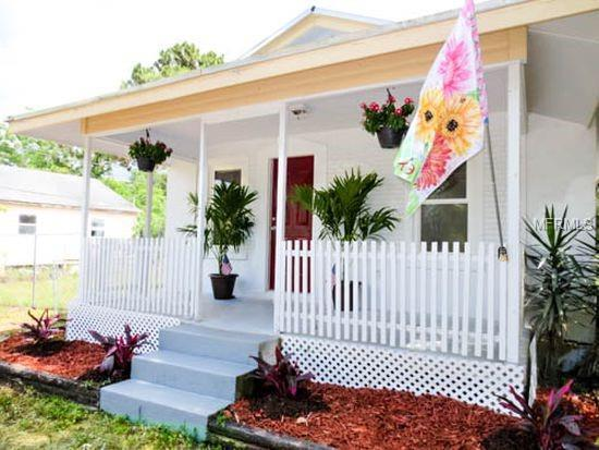 12644 Coronado Way, New Port Richey, FL 34654 (MLS #T3105320) :: Team Pepka