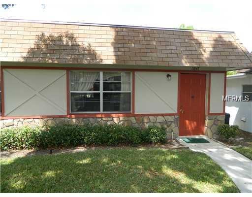 11847 Boynton Lane B, New Port Richey, FL 34654 (MLS #T3118162) :: RealTeam Realty