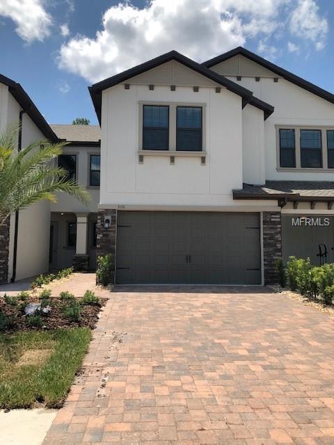 5150 San Martino Drive, Wesley Chapel, FL 33543 (MLS #T3161905) :: The Duncan Duo Team