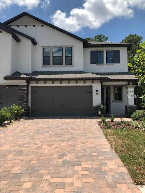 5142 San Martino Drive, Wesley Chapel, FL 33543 (MLS #T3162450) :: The Duncan Duo Team