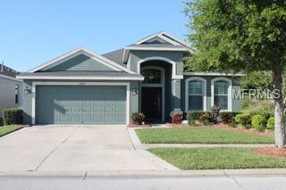 12718 Avelar Creek Drive, Riverview, FL 33578 (MLS #T3164368) :: Cartwright Realty