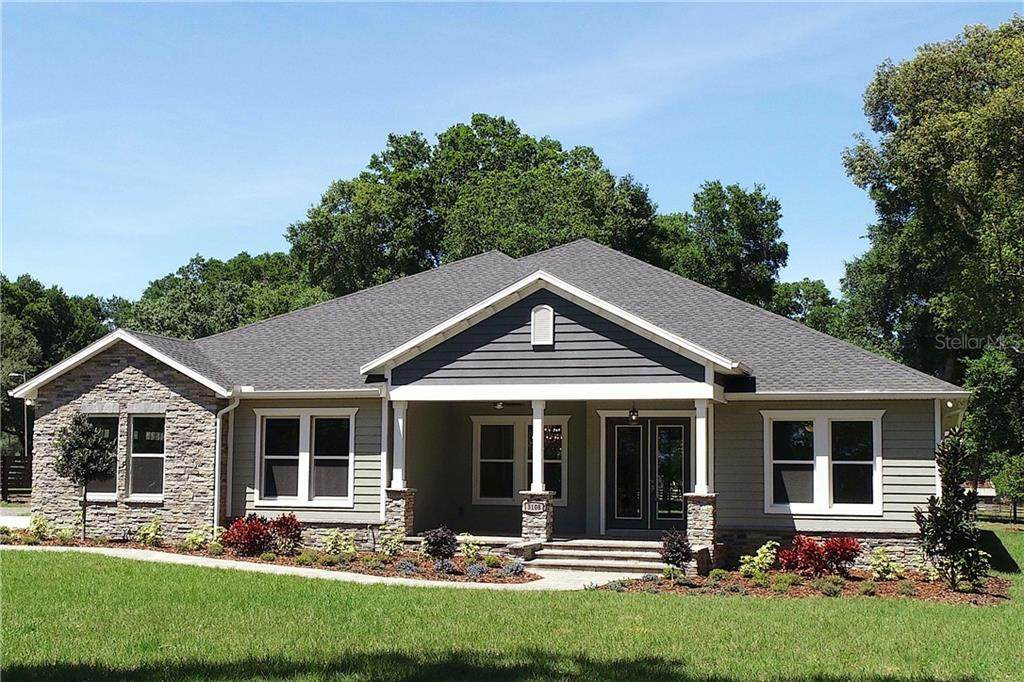 3108 Midway Road - Photo 1