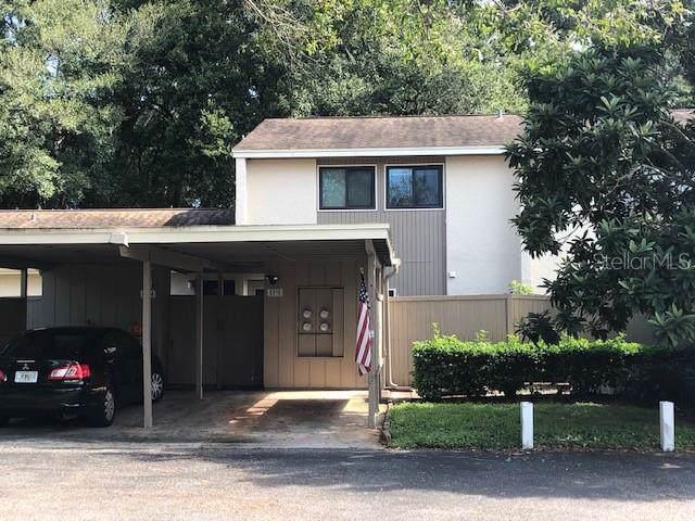 8016 Gardenia Drive - Photo 1