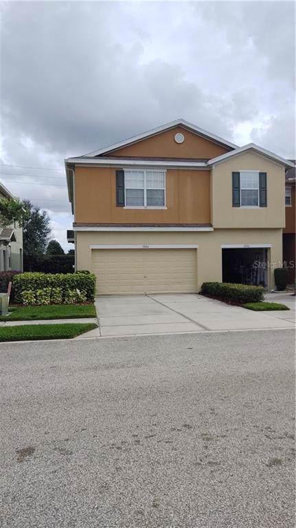 5004 White Sanderling Court, Tampa, FL 33619 (MLS #T3212849) :: Lockhart & Walseth Team, Realtors