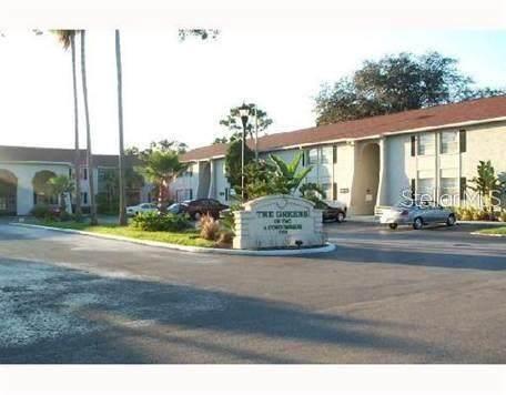 7611 Abonado Road, Tampa, FL 33615 (MLS #T3267002) :: Your Florida House Team