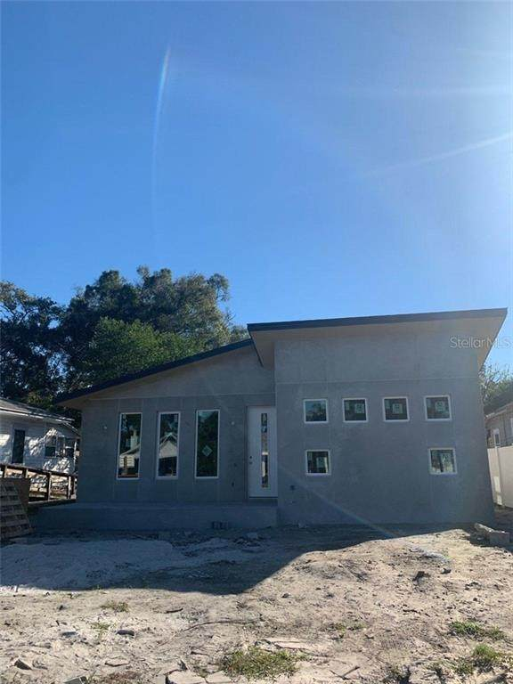 2628 2ND Avenue S, St Petersburg, FL 33712 (MLS #T3267782) :: Griffin Group