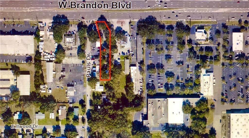 1225 Brandon Boulevard - Photo 1