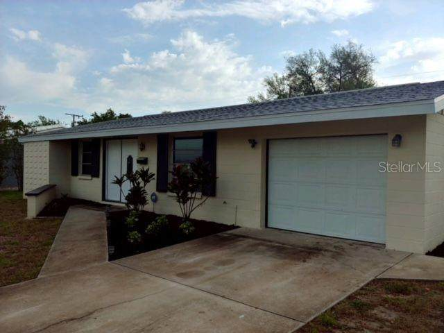 6311 Georgia Avenue, Bradenton, FL 34207 (MLS #T3299458) :: Dalton Wade Real Estate Group
