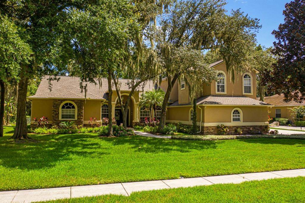 6313 Wild Orchid Drive - Photo 1