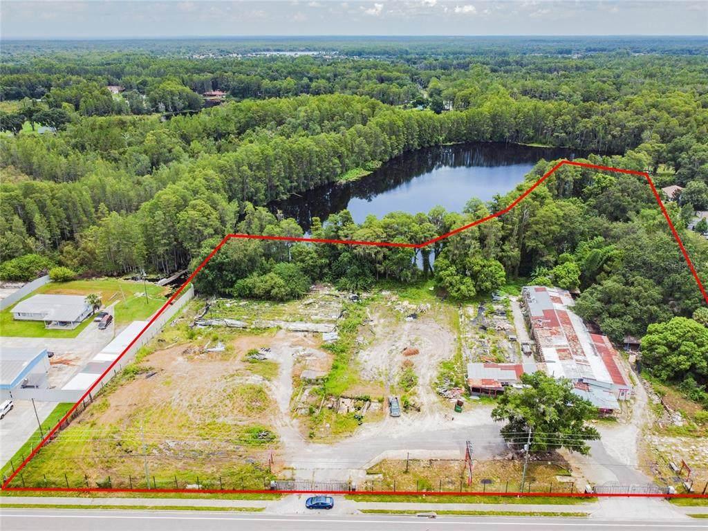 5602 Land O Lakes Boulevard - Photo 1