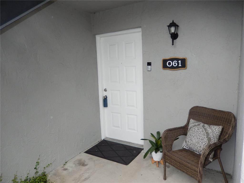 4509 Oak Drive - Photo 1