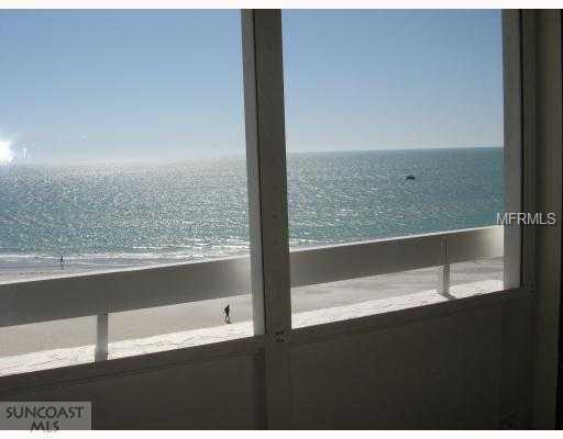 17940 Gulf Boulevard - Photo 1