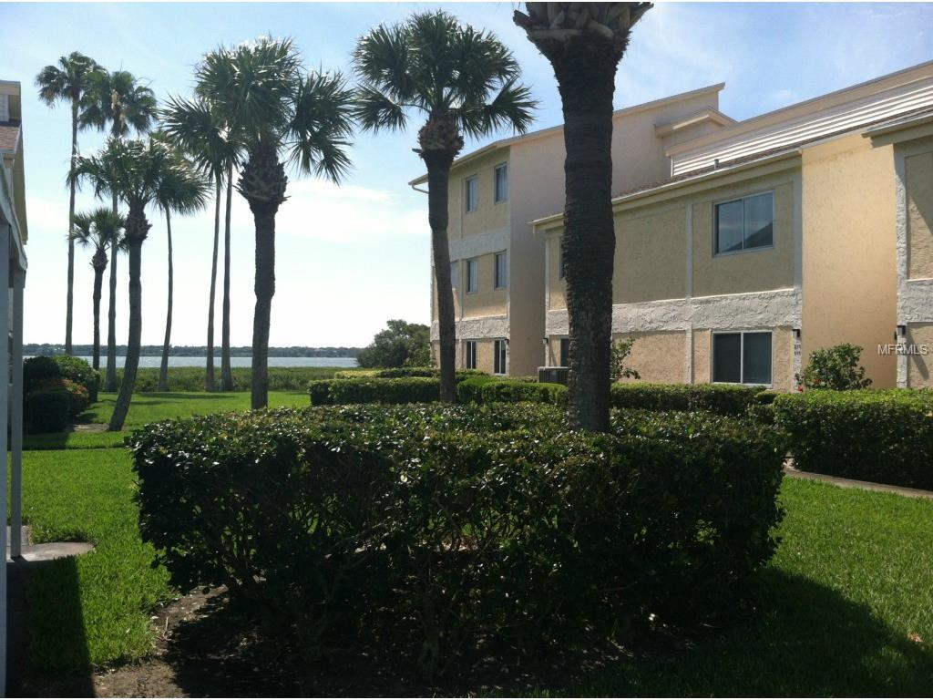 1451 Gulf Boulevard - Photo 1