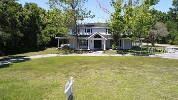 2260 Ranchette Lane, Dunedin, FL 34698 (MLS #U7851369) :: Delgado Home Team at Keller Williams